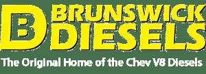 brunswick-diesels-logo