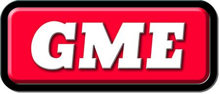 GME-marine-electronics-brisbane-marine